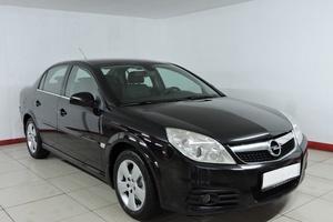 Авто Opel Vectra, 2008 года выпуска, цена 345 000 руб., Москва