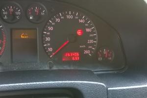 Автомобиль Audi A6, хорошее состояние, 1998 года выпуска, цена 280 000 руб., Пушкино