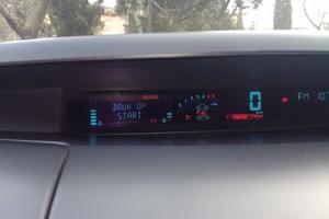 Автомобиль Renault Espace, отличное состояние, 2006 года выпуска, цена 380 000 руб., Севастополь