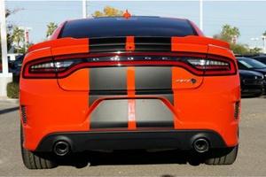 Авто Dodge Charger, 2017 года выпуска, цена 6 896 000 руб., Москва