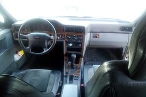 Автомобиль Volvo 850, хорошее состояние, 1993 года выпуска, цена 165 000 руб., Тольятти