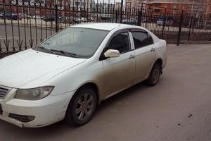 Подержанный автомобиль Lifan Solano, среднее состояние, 2013 года выпуска, цена 190 000 руб., республика Татарстан