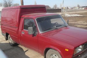 Автомобиль ИЖ 27175, отличное состояние, 2011 года выпуска, цена 230 000 руб., Саратов