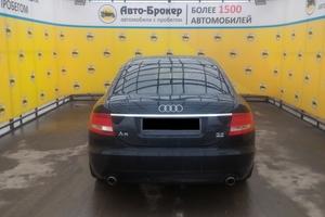 Авто Audi Allroad, 2005 года выпуска, цена 200 000 руб., Самара