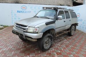 Авто Great Wall Deer, 2005 года выпуска, цена 139 999 руб., Санкт-Петербург