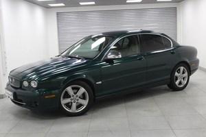 Авто Jaguar X-Type, 2009 года выпуска, цена 561 200 руб., Москва