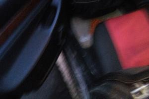Автомобиль Audi A4, хорошее состояние, 1998 года выпуска, цена 185 000 руб., Московская область