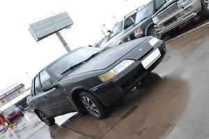 Авто Daewoo Espero, 1999 года выпуска, цена 95 000 руб., Москва