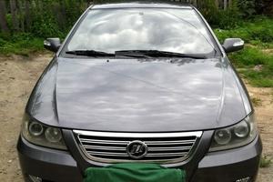 Автомобиль Lifan Solano, отличное состояние, 2011 года выпуска, цена 240 000 руб., Тюмень