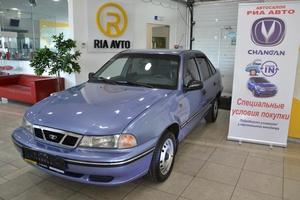 Авто Daewoo Nexia, 2008 года выпуска, цена 165 000 руб., Москва