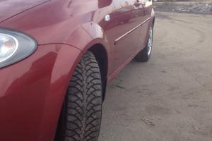 Подержанный автомобиль Chevrolet Lacetti, хорошее состояние, 2005 года выпуска, цена 245 000 руб., Домодедово