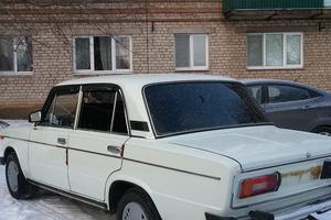 Автомобиль ВАЗ (Lada) 2106, отличное состояние, 1998 года выпуска, цена 100 000 руб., Казань
