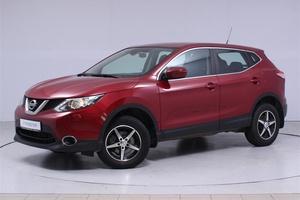 Авто Nissan Qashqai, 2015 года выпуска, цена 1 159 000 руб., Москва