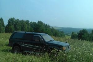 Автомобиль Mazda Proceed, хорошее состояние, 1994 года выпуска, цена 335 000 руб., Новокузнецк