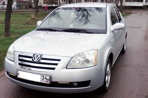 Автомобиль Vortex Estina, отличное состояние, 2009 года выпуска, цена 260 000 руб., Волгоград