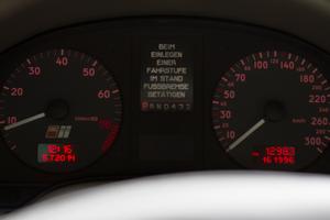 Подержанный автомобиль Audi S8, отличное состояние, 2001 года выпуска, цена 500 000 руб., Северодвинск
