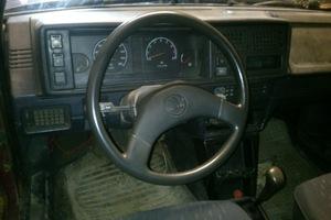 Автомобиль Skoda Favorit, плохое состояние, 1994 года выпуска, цена 16 000 руб., Ухта