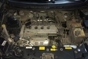 Автомобиль Geely GC6, отличное состояние, 2014 года выпуска, цена 355 000 руб., Нижегородская область