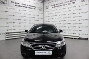 Авто Renault Latitude, 2011 года выпуска, цена 495 000 руб., Уфа
