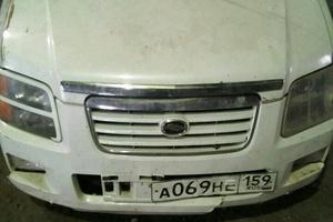 Автомобиль Suzuki Wagon R, хорошее состояние, 2001 года выпуска, цена 70 000 руб., Пермский край