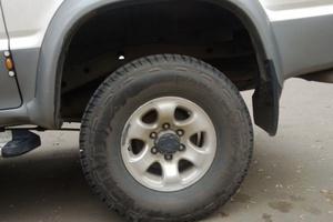 Автомобиль Mazda Proceed, среднее состояние, 1997 года выпуска, цена 420 000 руб., Иркутск