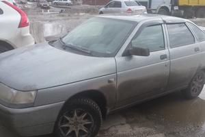 Автомобиль ВАЗ (Lada) 2112, отличное состояние, 2006 года выпуска, цена 150 000 руб., Нефтеюганск
