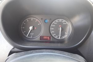 Автомобиль MG 3, отличное состояние, 2013 года выпуска, цена 420 000 руб., Симферополь