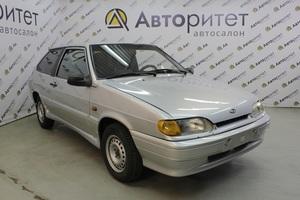 Авто ВАЗ (Lada) 2113, 2009 года выпуска, цена 138 000 руб., Санкт-Петербург
