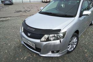Автомобиль Toyota Allion, хорошее состояние, 2007 года выпуска, цена 570 000 руб., Омск
