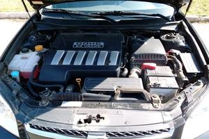 Подержанный автомобиль Chevrolet Epica, отличное состояние, 2012 года выпуска, цена 485 000 руб., Челябинская область