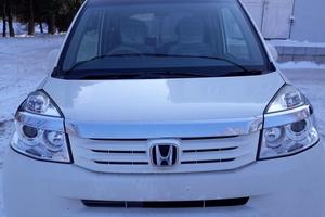 Автомобиль Honda Life, отличное состояние, 2011 года выпуска, цена 360 000 руб., Томск