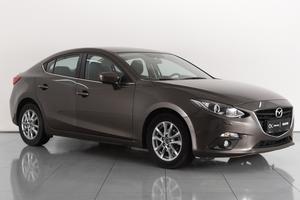 Авто Mazda 3, 2014 года выпуска, цена 819 000 руб., Ростовская область