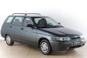 Авто ВАЗ (Lada) 2111, 2008 года выпуска, цена 163 000 руб., Воронеж