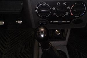 Автомобиль BYD Flyer, хорошее состояние, 2007 года выпуска, цена 90 000 руб., Ростовская область