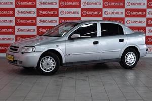 Авто Chevrolet Viva, 2005 года выпуска, цена 160 000 руб., Борисоглебск