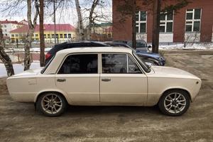 Подержанный автомобиль ВАЗ (Lada) 2101, хорошее состояние, 1975 года выпуска, цена 150 000 руб., ао. Ханты-Мансийский Автономный округ - Югра