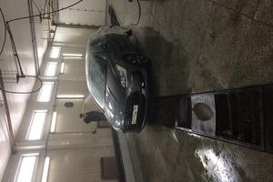 Автомобиль Citroen DS5, отличное состояние, 2012 года выпуска, цена 830 000 руб., Москва