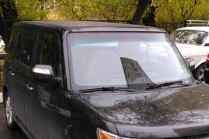 Автомобиль Great Wall CoolBear, отличное состояние, 2011 года выпуска, цена 350 000 руб., Москва