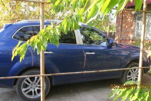 Автомобиль Hawtai Boliger, отличное состояние, 2014 года выпуска, цена 700 000 руб., Ростов-на-Дону