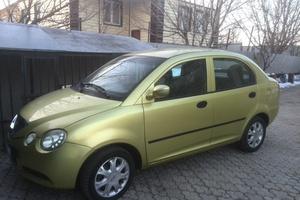Автомобиль Chery QQ6, хорошее состояние, 2008 года выпуска, цена 135 000 руб., Сыктывкар