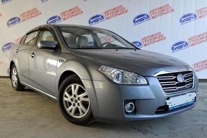 Авто FAW Besturn B50, 2012 года выпуска, цена 359 000 руб., Екатеринбург