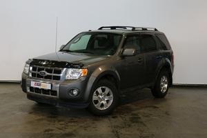 Авто Ford Escape, 2011 года выпуска, цена 680 000 руб., Нижний Новгород