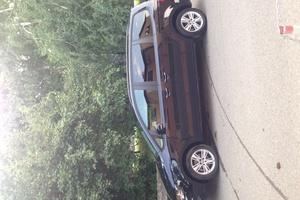 Автомобиль SEAT Alhambra, отличное состояние, 2013 года выпуска, цена 1 285 000 руб., Краснодар