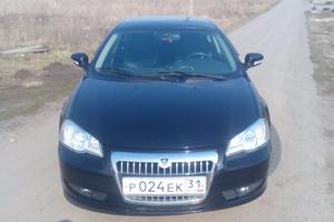Автомобиль ГАЗ Siber, хорошее состояние, 2010 года выпуска, цена 400 000 руб., Белгородская область