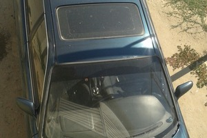 Автомобиль Mazda Xedos 6, среднее состояние, 1997 года выпуска, цена 120 000 руб., Волжский