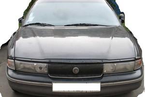 Автомобиль Chrysler LHS, хорошее состояние, 1995 года выпуска, цена 224 000 руб., Москва