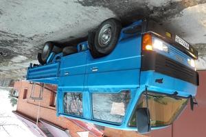Автомобиль Mazda Titan, хорошее состояние, 1990 года выпуска, цена 270 000 руб., Электросталь
