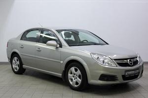Авто Opel Vectra, 2005 года выпуска, цена 289 000 руб., Санкт-Петербург