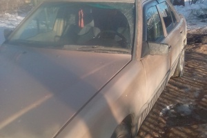 Подержанный автомобиль Mercedes-Benz E-Класс, хорошее состояние, 1986 года выпуска, цена 59 999 руб., Наро-Фоминск