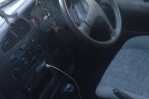 Автомобиль Mitsubishi Mirage, хорошее состояние, 1998 года выпуска, цена 130 000 руб., Москва